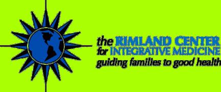 The Rimland Center for Integrative Medicine